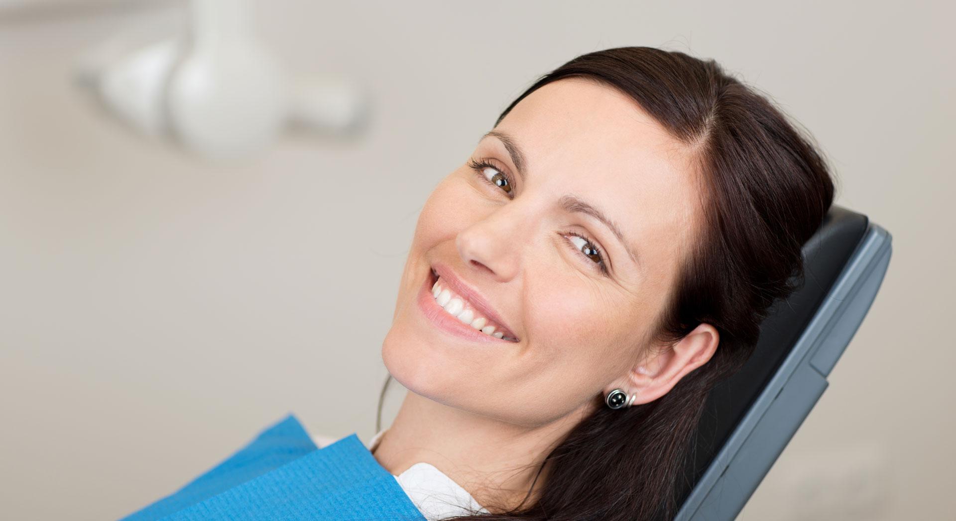 Calgary Endodontist | NW Endodontics